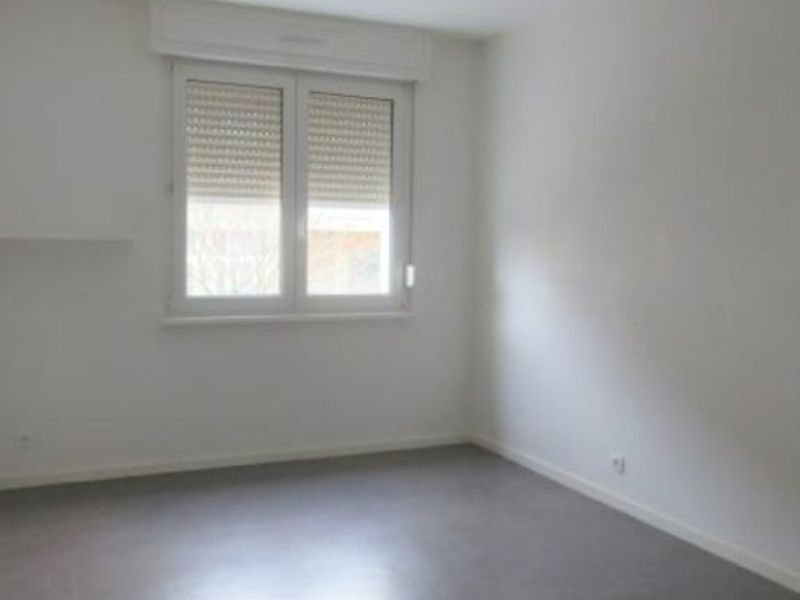 Location appartement Hagondange 635€ CC - Photo 4