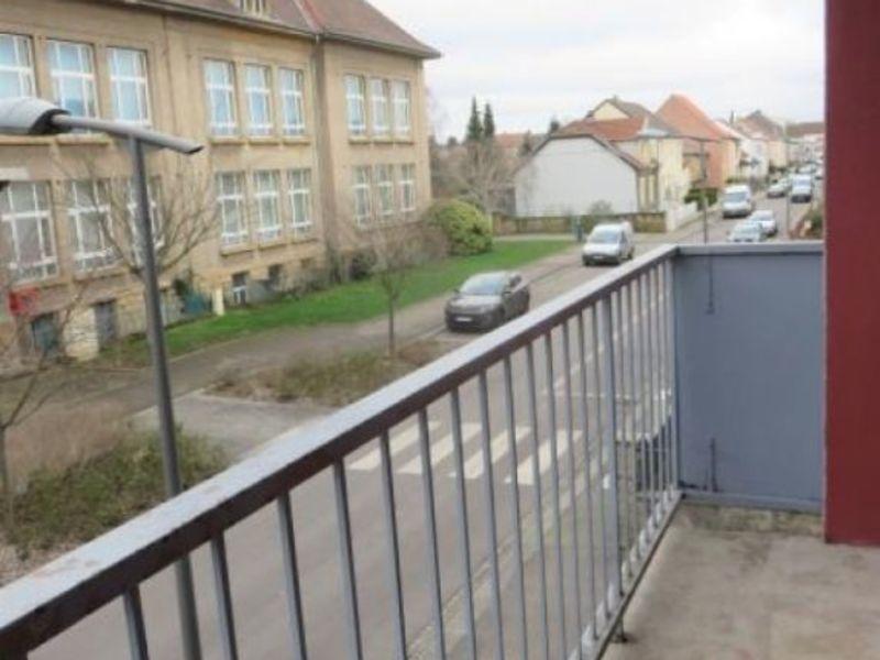 Location appartement Hagondange 635€ CC - Photo 5