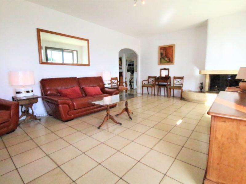 Vente maison / villa Villeneuve loubet 925000€ - Photo 6