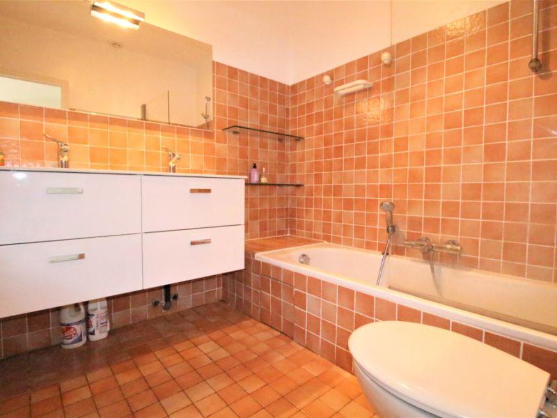 Sale house / villa Villeneuve loubet 925000€ - Picture 9