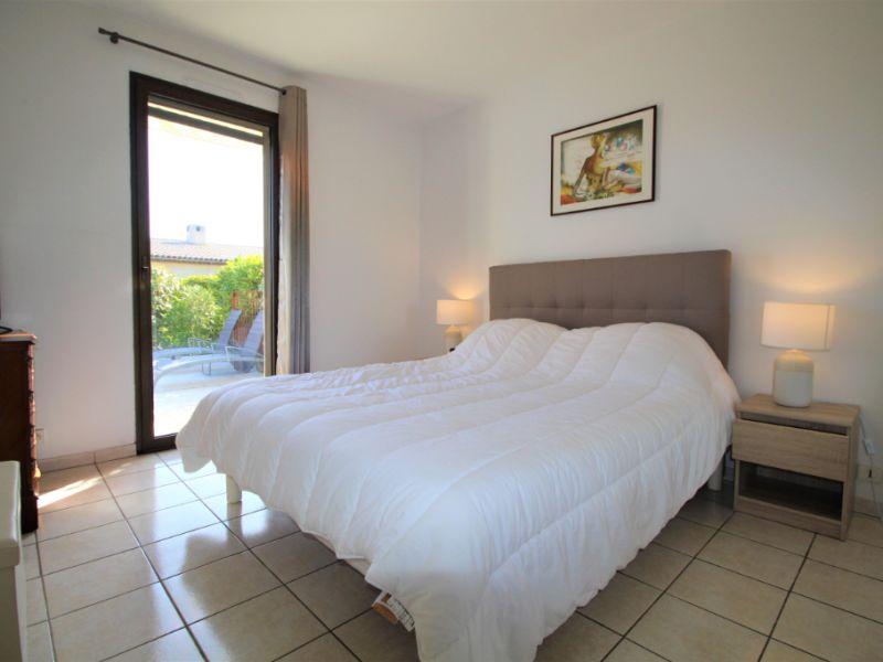 Sale house / villa Villeneuve loubet 925000€ - Picture 10