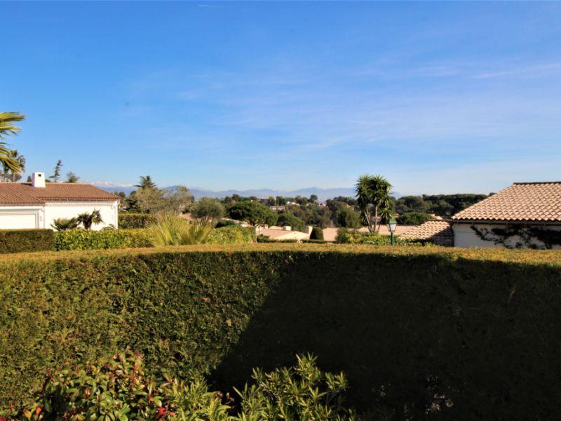 Sale house / villa Villeneuve loubet 925000€ - Picture 15