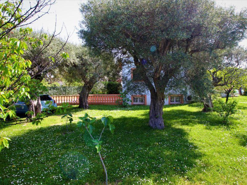 Sale house / villa Villeneuve loubet 1680000€ - Picture 5
