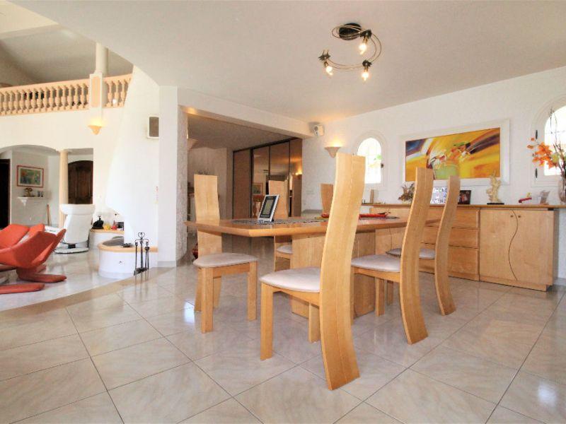 Sale house / villa Villeneuve loubet 1680000€ - Picture 6