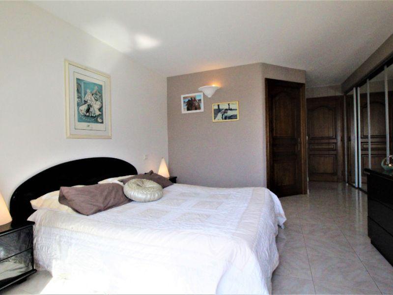 Sale house / villa Villeneuve loubet 1680000€ - Picture 8