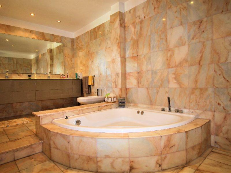 Sale house / villa Villeneuve loubet 1680000€ - Picture 9