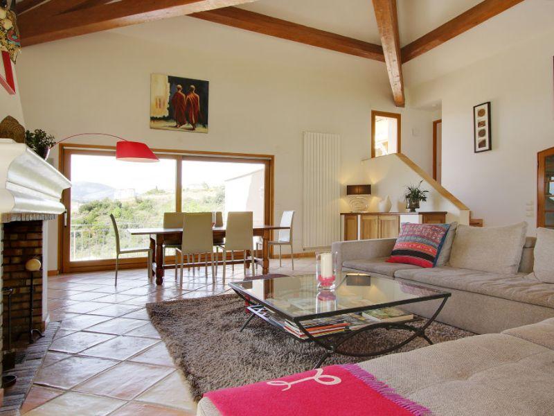 Sale house / villa Cagnes sur mer 1395000€ - Picture 7