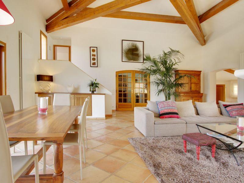 Sale house / villa Cagnes sur mer 1395000€ - Picture 8
