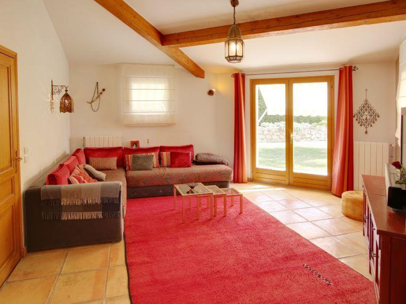 Sale house / villa Cagnes sur mer 1395000€ - Picture 9