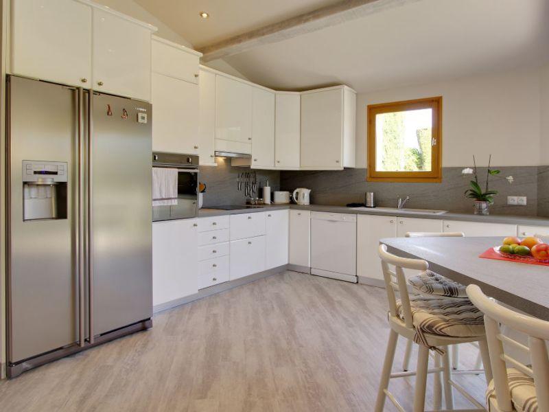Sale house / villa Cagnes sur mer 1395000€ - Picture 10