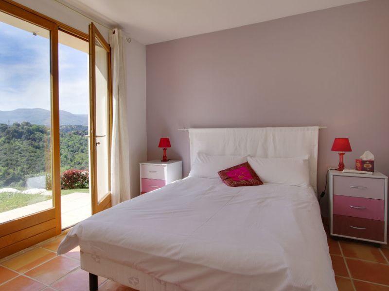 Sale house / villa Cagnes sur mer 1395000€ - Picture 12