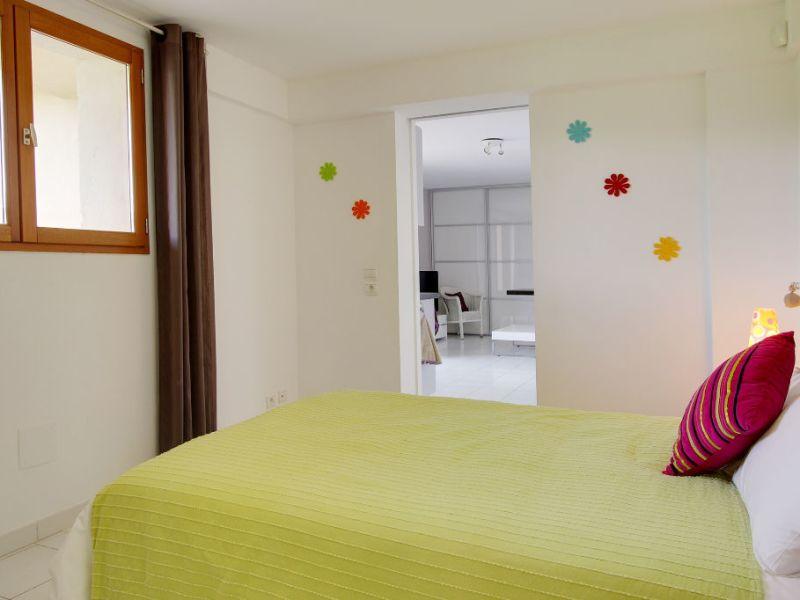 Sale house / villa Cagnes sur mer 1395000€ - Picture 13