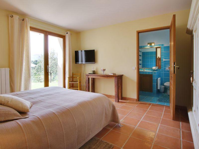 Sale house / villa Cagnes sur mer 1395000€ - Picture 14