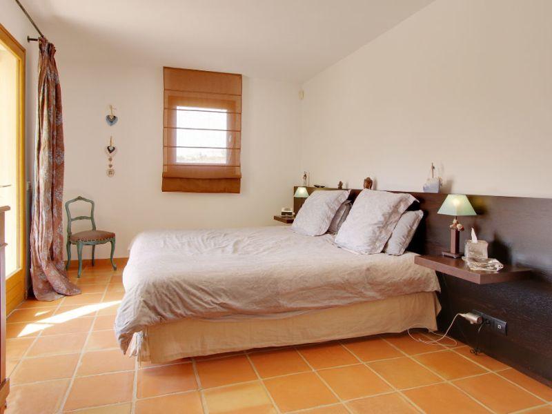 Sale house / villa Cagnes sur mer 1395000€ - Picture 15