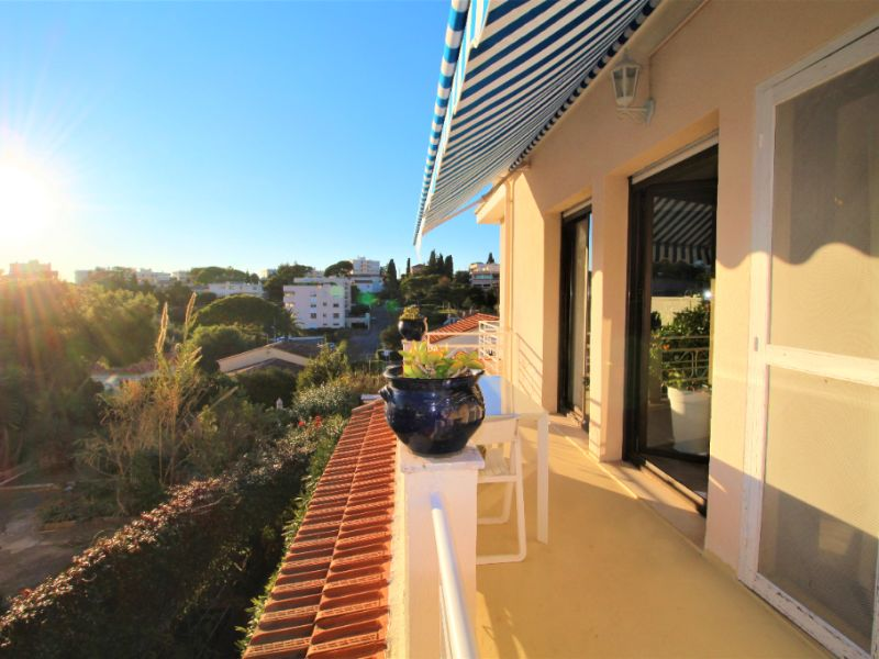 Sale house / villa Antibes 819000€ - Picture 9