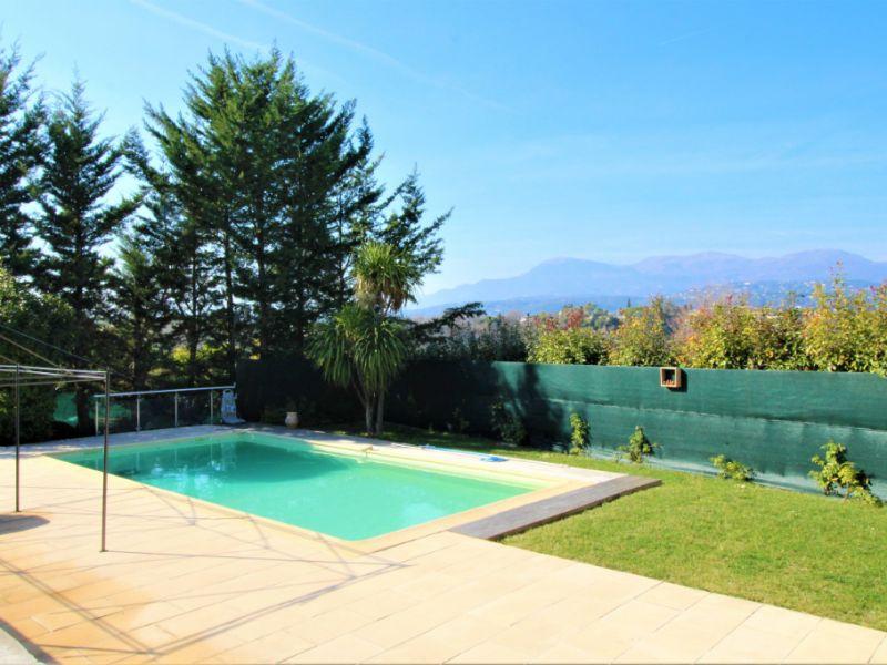 Sale house / villa St paul de vence 790000€ - Picture 3
