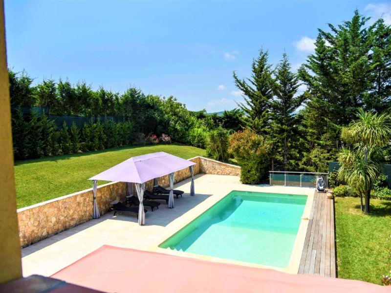 Sale house / villa St paul de vence 790000€ - Picture 5