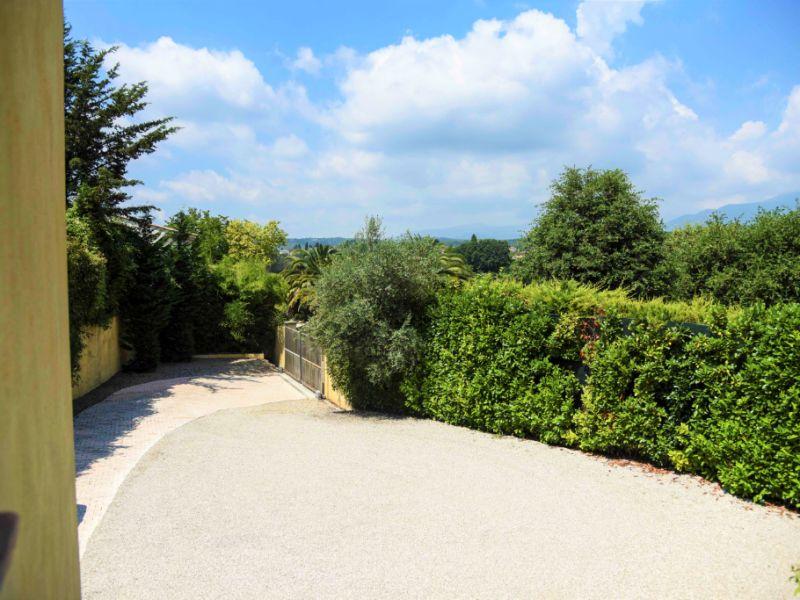 Sale house / villa St paul de vence 790000€ - Picture 6