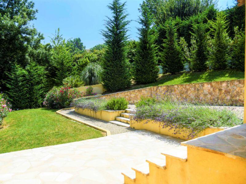 Sale house / villa St paul de vence 790000€ - Picture 8