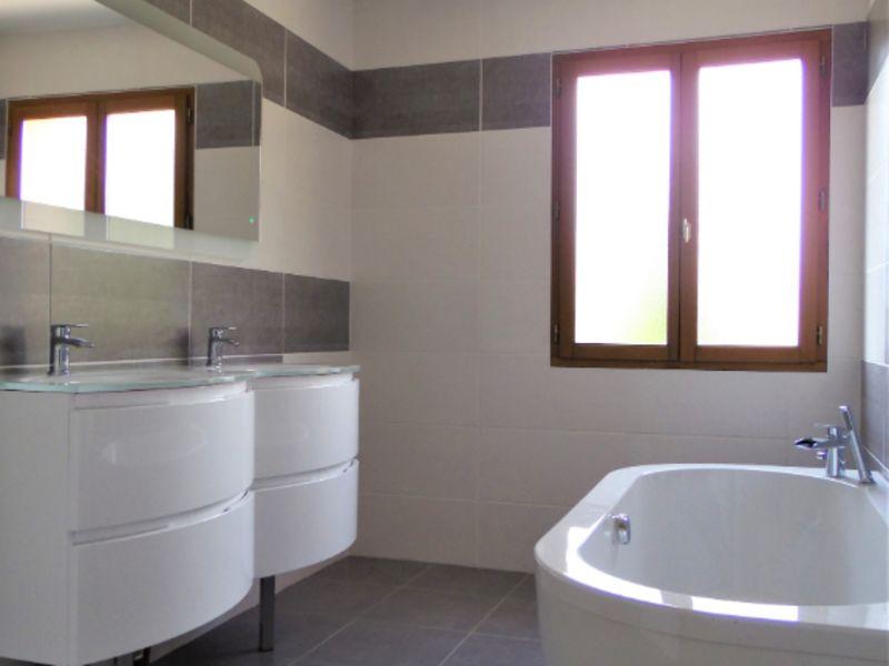 Sale house / villa St paul de vence 790000€ - Picture 10