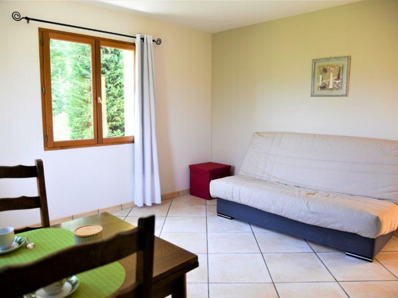 Sale house / villa St paul de vence 790000€ - Picture 12