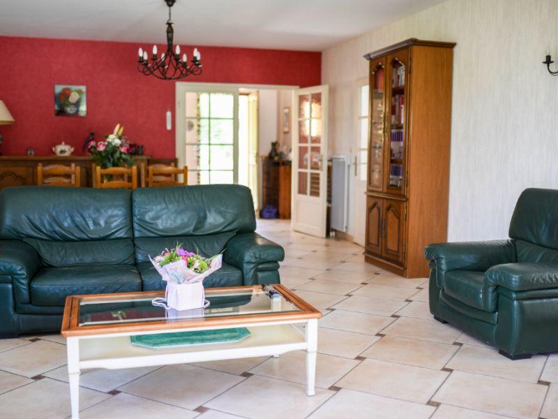 Sale house / villa St paul de vence 790000€ - Picture 13