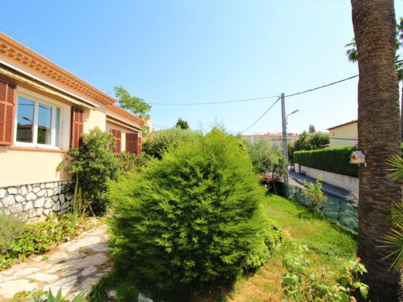 Vente maison / villa Cagnes sur mer 555000€ - Photo 3