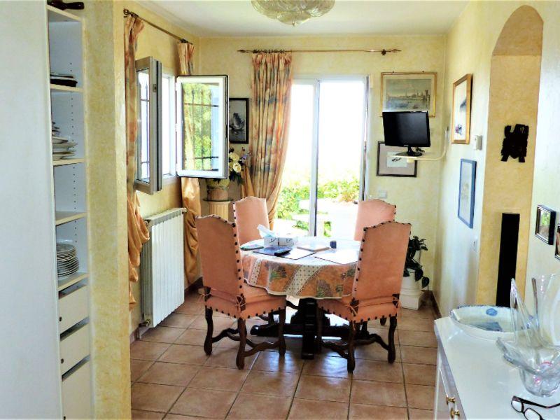 Sale house / villa La gaude 999000€ - Picture 5