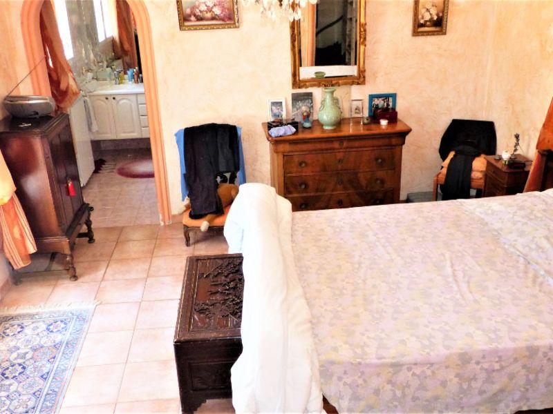 Sale house / villa La gaude 999000€ - Picture 9