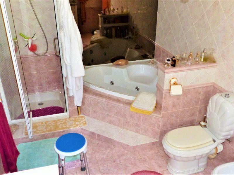 Sale house / villa La gaude 999000€ - Picture 10