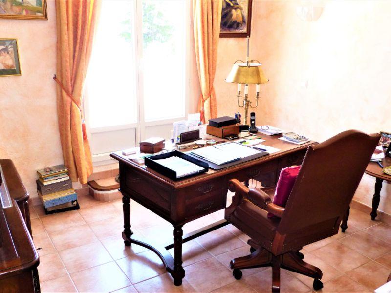 Sale house / villa La gaude 999000€ - Picture 11