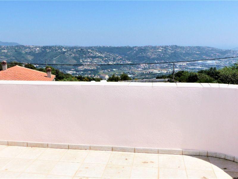Sale house / villa La gaude 999000€ - Picture 12