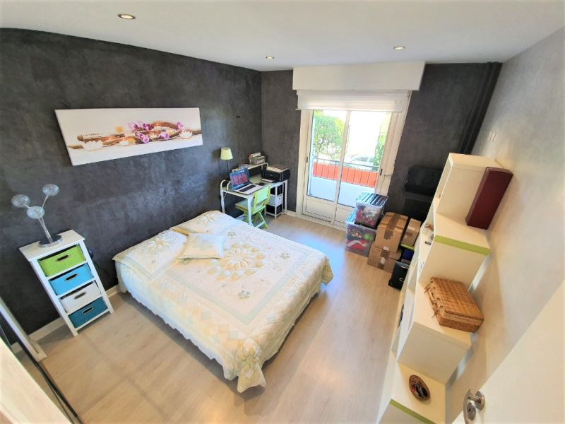 Vente appartement Antibes 329 000€ - Photo 5