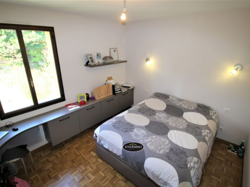 Sale apartment Villeneuve loubet 530000€ - Picture 8