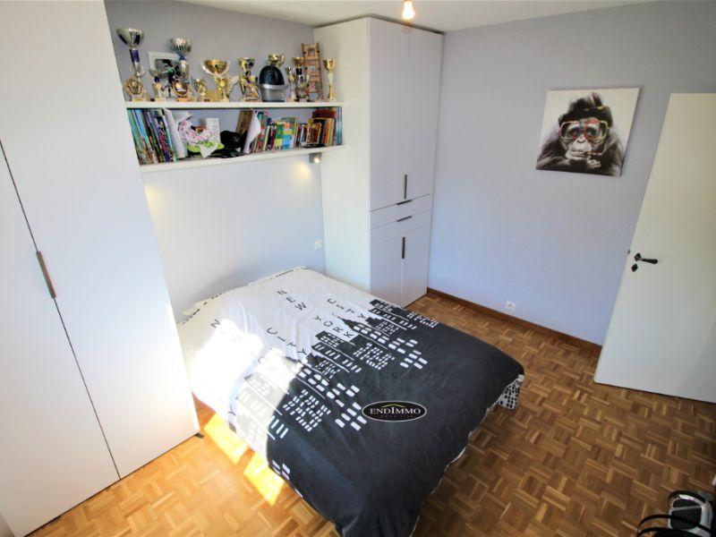 Sale apartment Villeneuve loubet 530000€ - Picture 9
