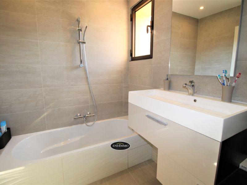 Sale apartment Villeneuve loubet 530000€ - Picture 10