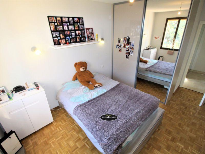 Sale apartment Villeneuve loubet 530000€ - Picture 11