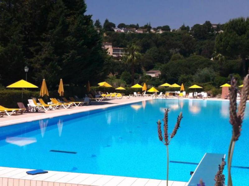 Sale apartment Villeneuve loubet 530000€ - Picture 12