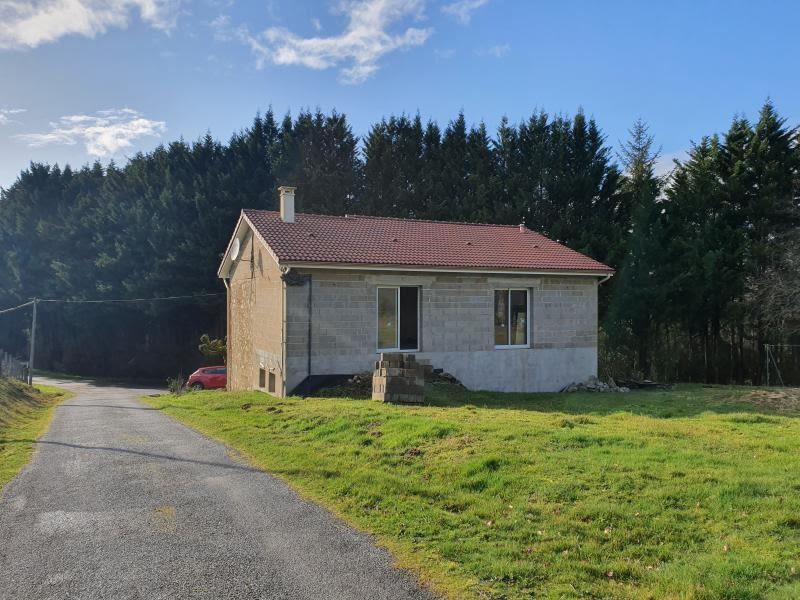 Vente maison / villa Rilhac lastours 97200€ - Photo 9