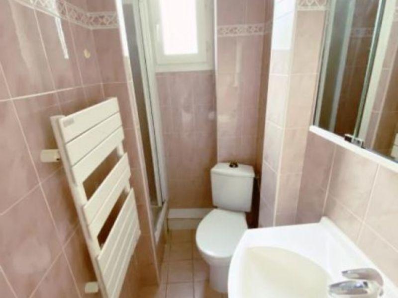 Sale apartment Charenton le pont 335000€ - Picture 4