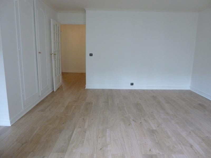 Vente appartement Paris 20 980 000€ - Photo 1
