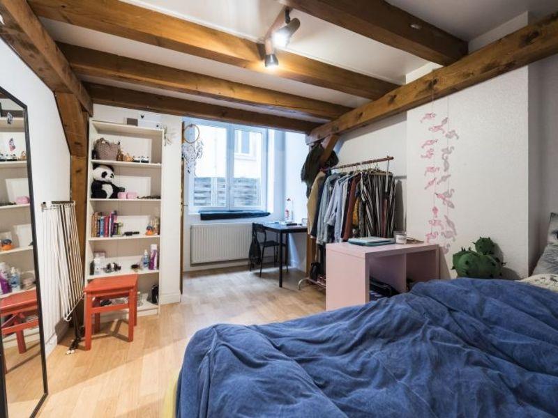 Alquiler  apartamento Strasbourg 890€ CC - Fotografía 4