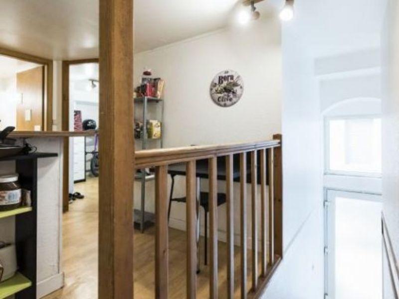 Alquiler  apartamento Strasbourg 890€ CC - Fotografía 5
