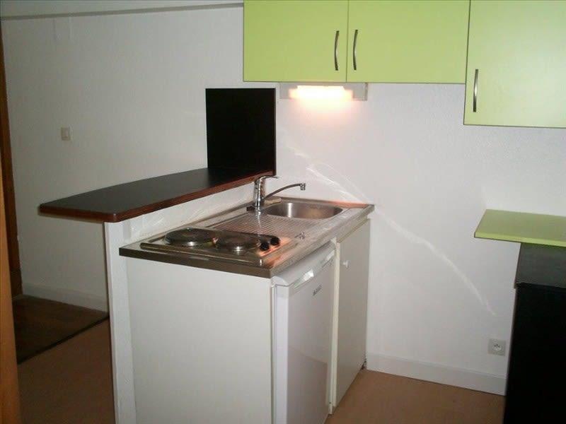 Alquiler  apartamento Strasbourg 890€ CC - Fotografía 7