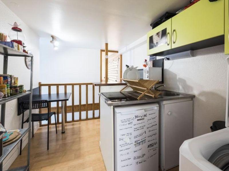 Alquiler  apartamento Strasbourg 890€ CC - Fotografía 8