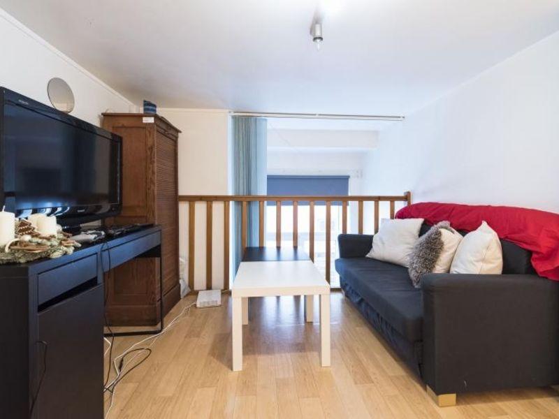 Alquiler  apartamento Strasbourg 890€ CC - Fotografía 9