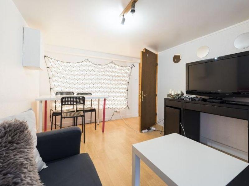 Alquiler  apartamento Strasbourg 890€ CC - Fotografía 10