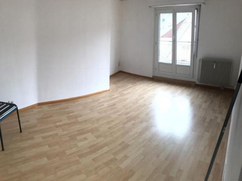 Location appartement Strasbourg 655€ CC - Photo 2