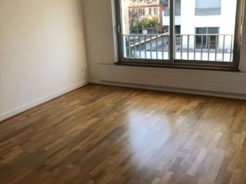 Location appartement Strasbourg 1 249€ CC - Photo 4