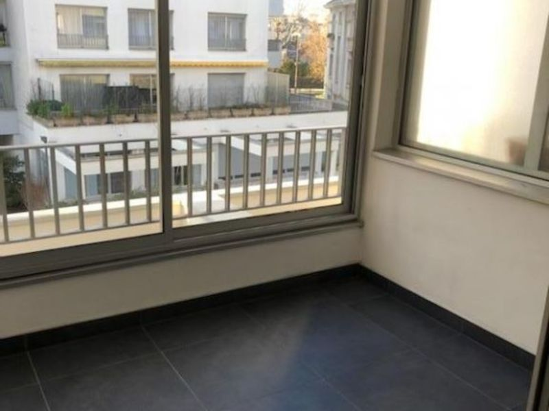 Location appartement Strasbourg 1 249€ CC - Photo 5